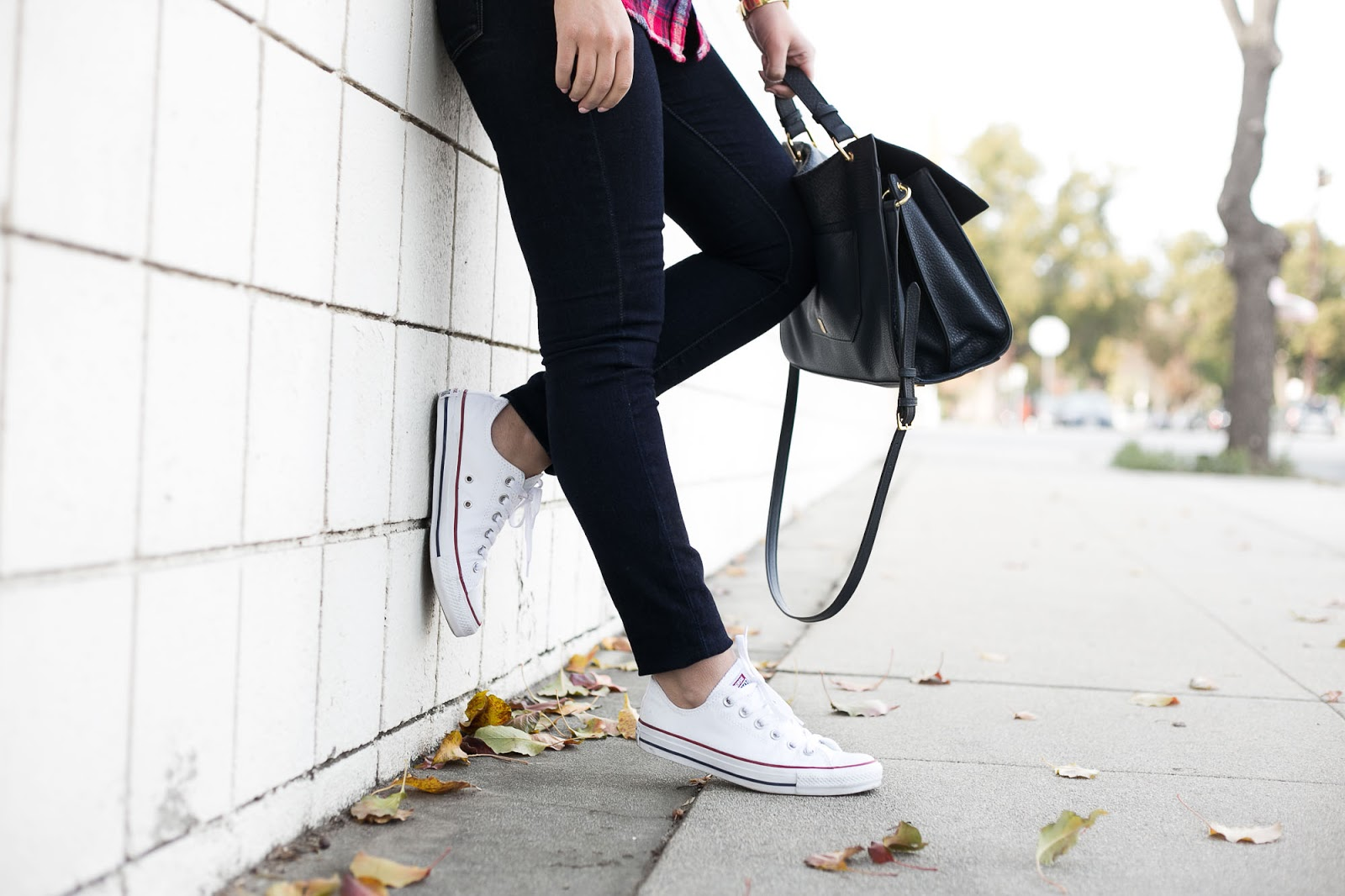 Casual Vibes with DSW - Stiletto Beats