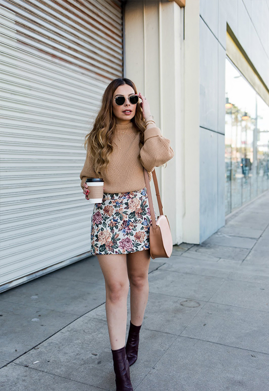 Top 5 Tapestry Skirts